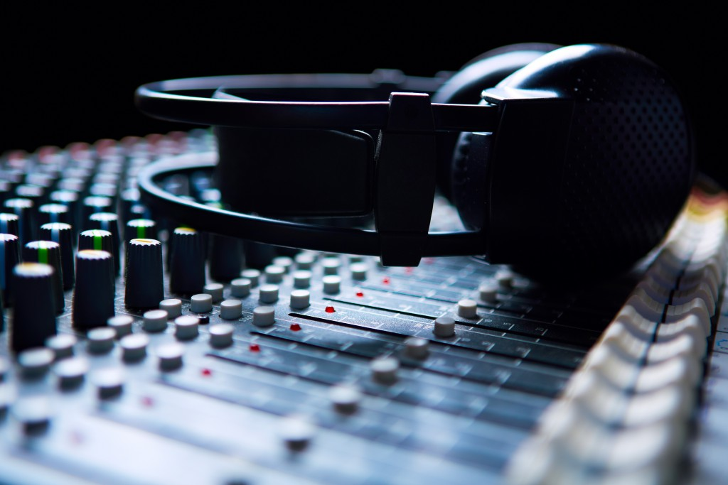 Empresa audiovisuales Malaga